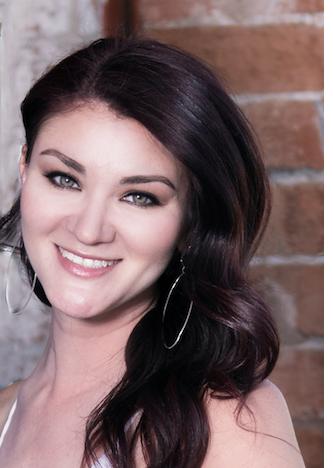 Samantha Sevilla : Doctoral Candidate Therapist
