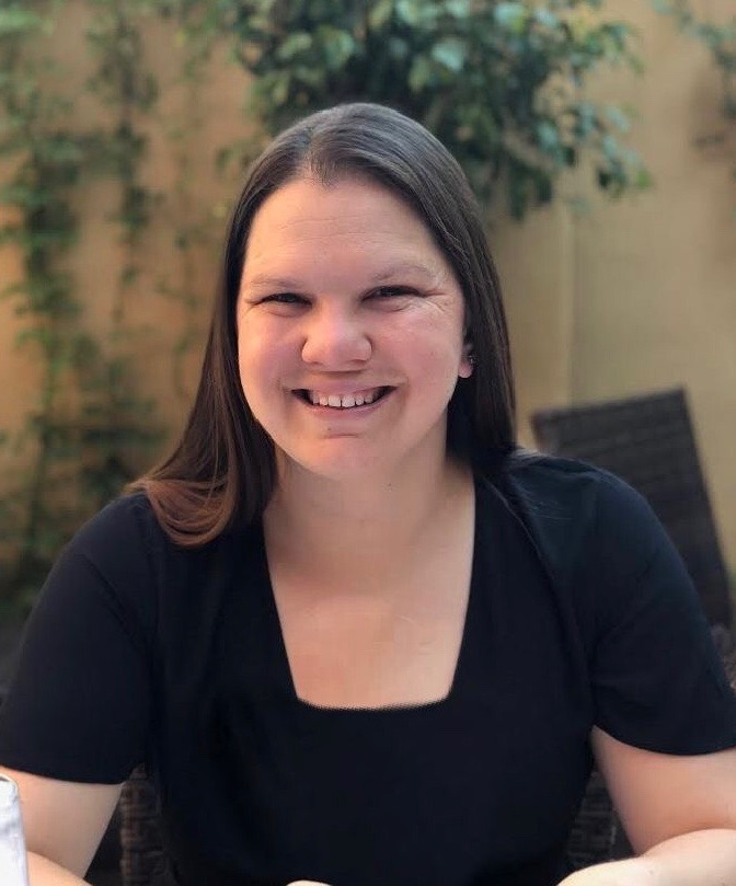 Dr. Linsey Lancellotti : Clinical Psychologist/Clinical Supervisor