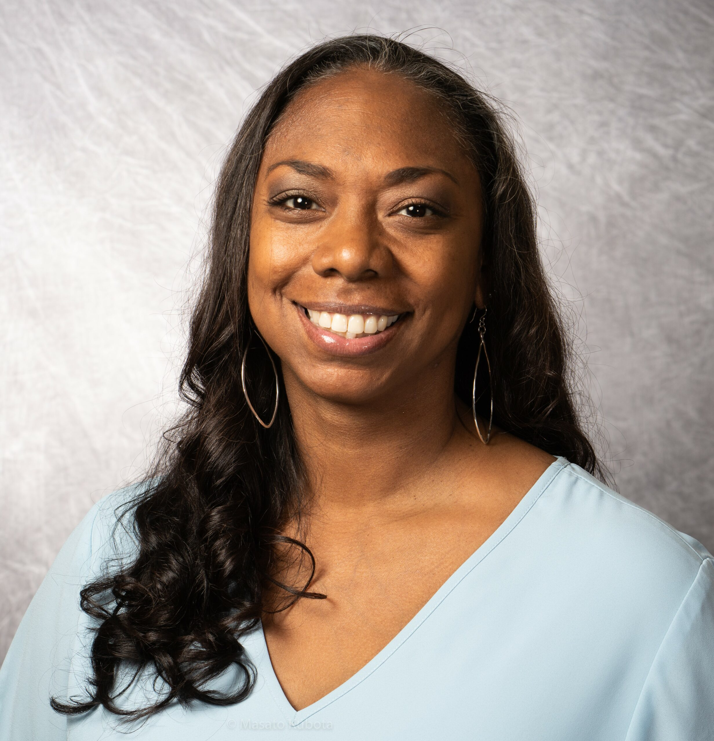 Elana Payton, EdD : Licensed Associate Counselor